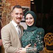 SalmaSaafan's Profile Photo