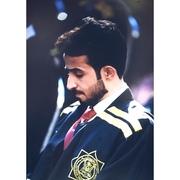 EngWaleed96's Profile Photo