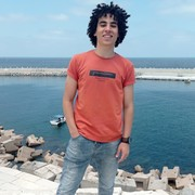 Tarek8960's Profile Photo