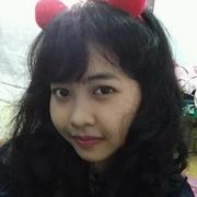 cornellie03's Profile Photo