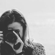 yulyabaulina's Profile Photo