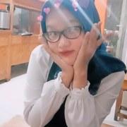 AjengTresnaMaihanDawami's Profile Photo