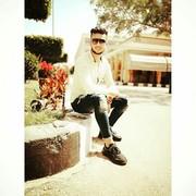 fdhccj's Profile Photo