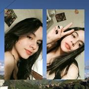 Natnidia's Profile Photo