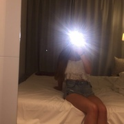 fabienne0924's Profile Photo