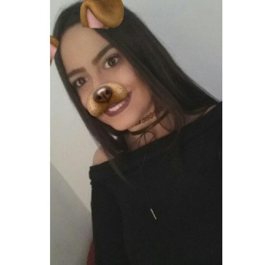 xoxoelif's Profile Photo