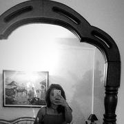 ViannyBonilla's Profile Photo