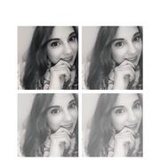 Janiina1809's Profile Photo