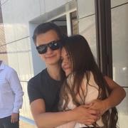 Alina_kot911's Profile Photo
