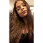 Dorka14502's Profile Photo