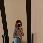 lika465's Profile Photo