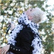 AnyaEfanova's Profile Photo