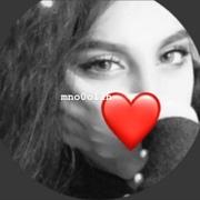 Mno0ollh's Profile Photo