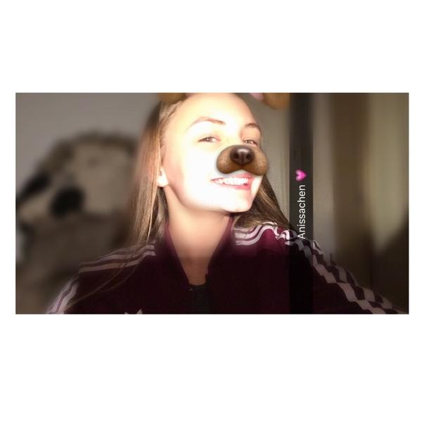 Destinywhl's Profile Photo