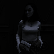 Alisha_Grayz's Profile Photo