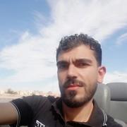 mohammad2351's Profile Photo
