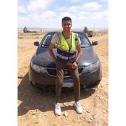 mahmoud2091997's Profile Photo