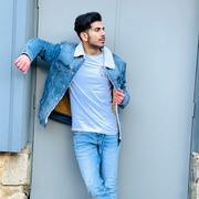 hamza_azeem's Profile Photo