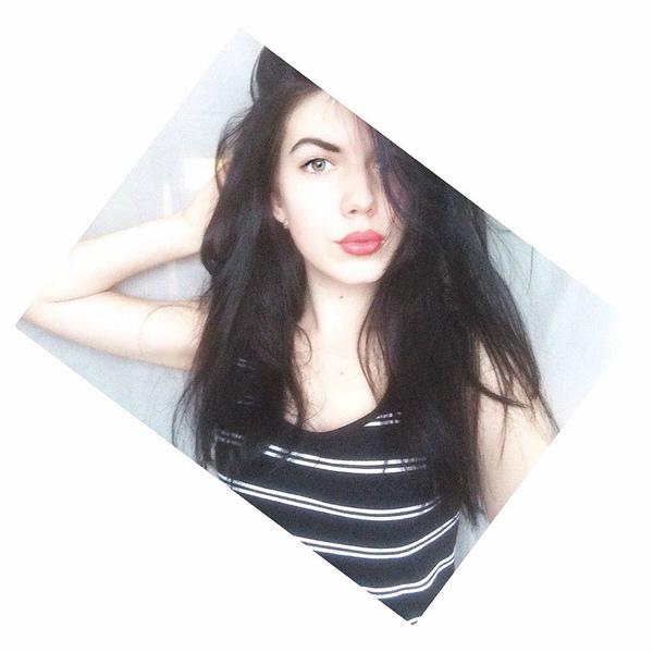 Poliiisha's Profile Photo