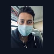 Mahmoud21472's Profile Photo