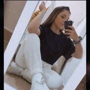 Isxb3l's Profile Photo