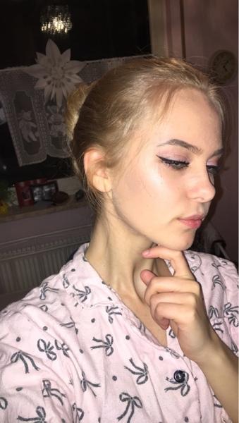 julia_jstn's Profile Photo