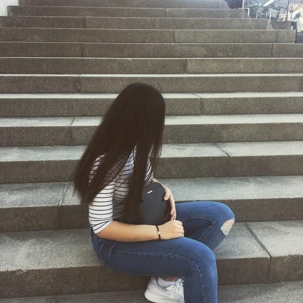unicorn_sinem's Profile Photo