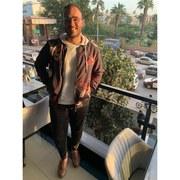 Sayed_taha3's Profile Photo