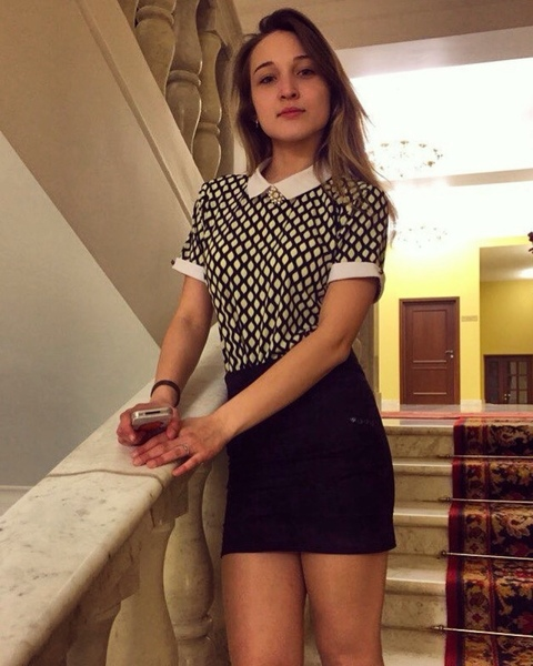 happy_dianka25's Profile Photo