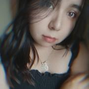 jakymedinachirino's Profile Photo