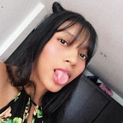 MeelaaniiRodriguezDevia's Profile Photo