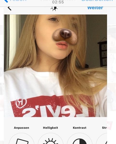 MrsBvtch's Profile Photo