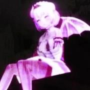 Bunnybilikeitsocks's Profile Photo