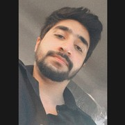 hosal_najam's Profile Photo