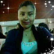 diana_980b's Profile Photo