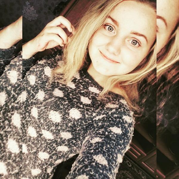 alenabelka24's Profile Photo