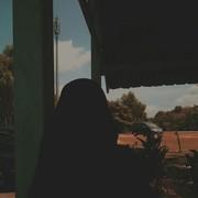 kholoud33733's Profile Photo