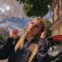 Lechitkaaa's Profile Photo