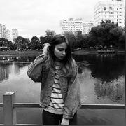 id273460198's Profile Photo
