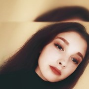 Angel__2k_19's Profile Photo