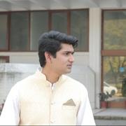 AhmedRana227's Profile Photo
