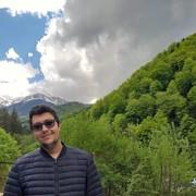 vladasel's Profile Photo