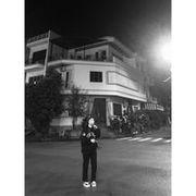 kieutrinhnguyenn_'s Profile Photo