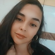 anakarlamartinezvazquez's Profile Photo