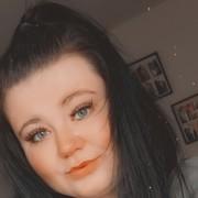 Natalia1303's Profile Photo
