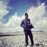 fahadafxal's Profile Photo
