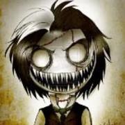 zaurua's Profile Photo