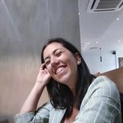 giugiacomina's Profile Photo