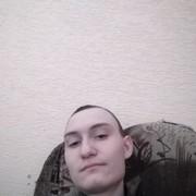 AlexmaisterASK's Profile Photo