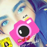 rasha2021's Profile Photo